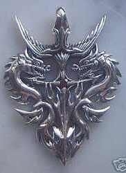 Condecoraciones Dragon%20de%20Plata